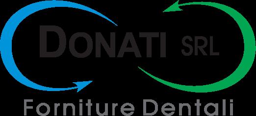 Donati Forniture Dentali