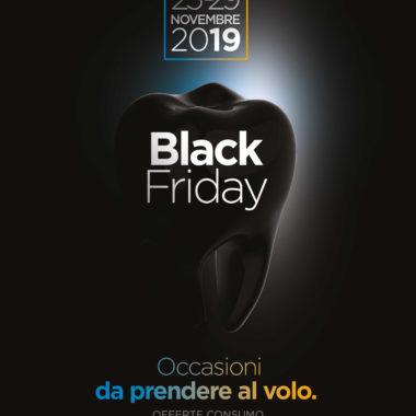 PROMO BLACK FRIDAY SIMIT