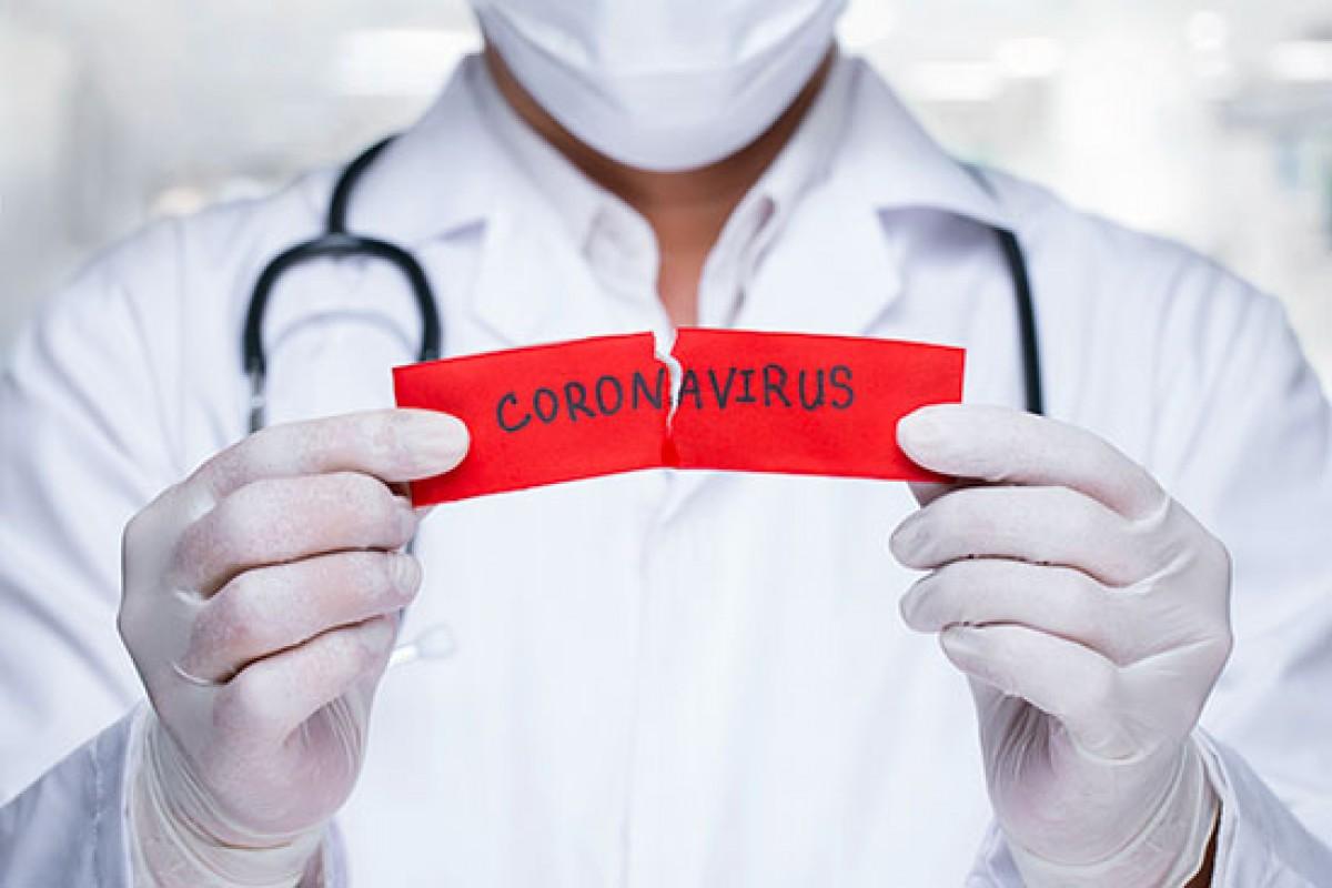 corona virus odontoiatrici