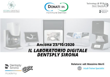 Workshop Online – Smile Lite MDP