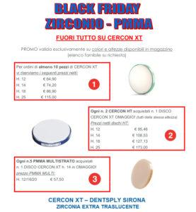 OFFERTA VIROSHOES DISPENSER AUTOMATICO DI COPRISCARPE IDS